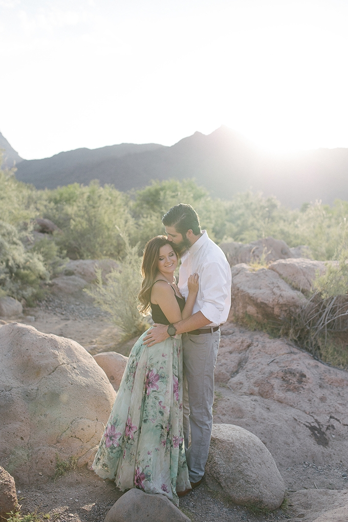 romantic desert engagement | Beginning and End Photography | Glamour & Grace-01