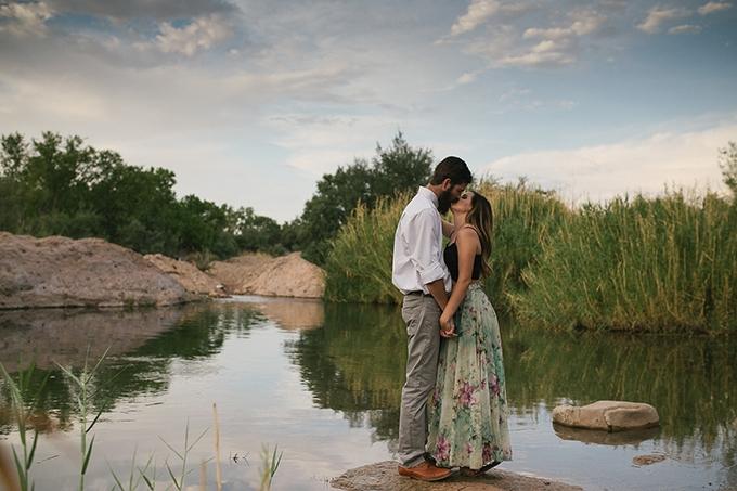 romantic desert engagement | Beginning and End Photography | Glamour & Grace-06