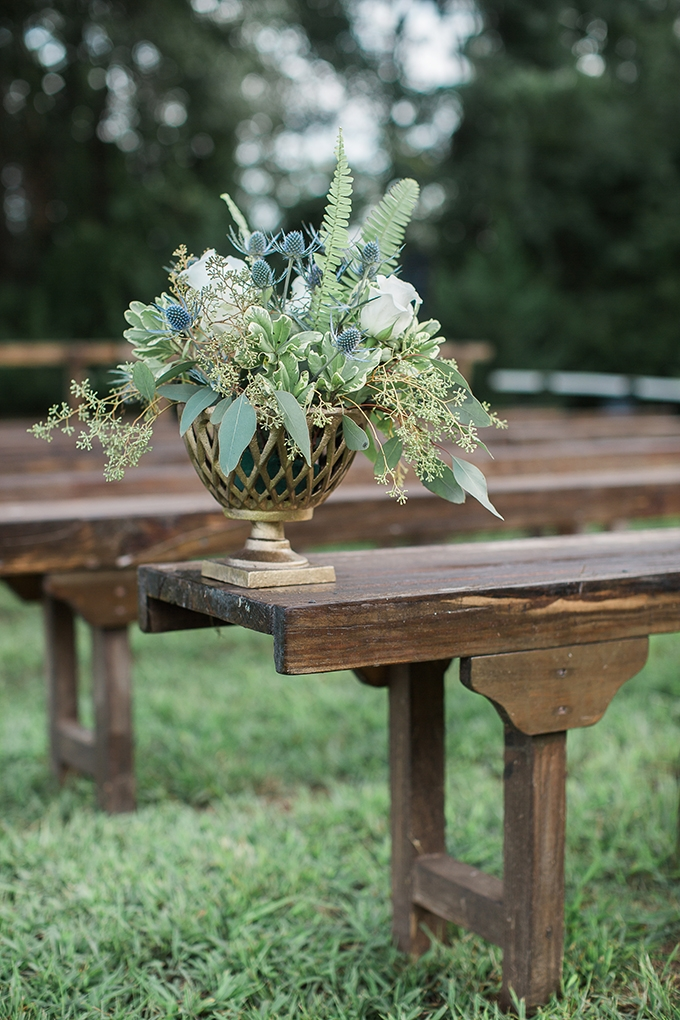 romantic farm wedding | Lindsey LaRue Photography & Makeup Artistry | Glamour & Grace-16