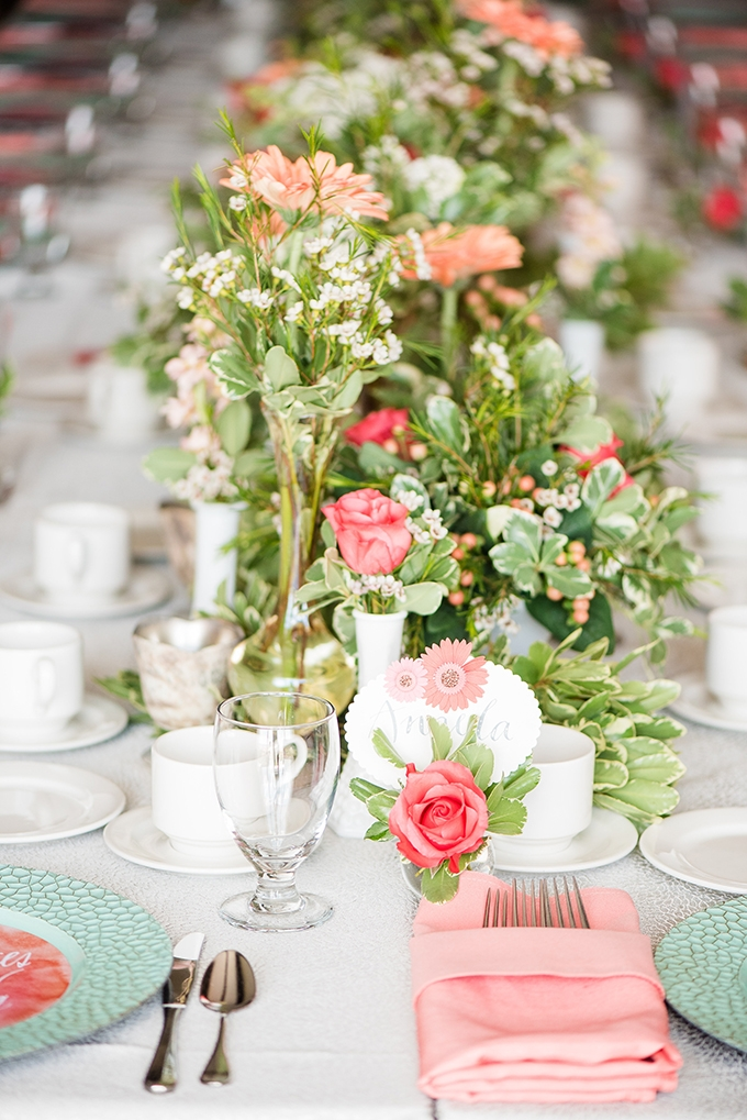 colorful garden themed bridal shower | Eric & Jamie Photography | Glamour & Grace-02
