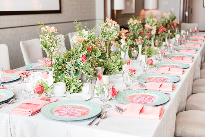 colorful garden themed bridal shower | Eric & Jamie Photography | Glamour & Grace-03