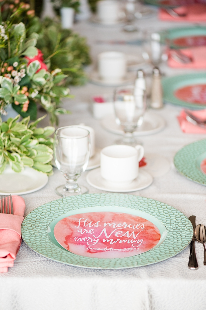 colorful garden themed bridal shower | Eric & Jamie Photography | Glamour & Grace-11
