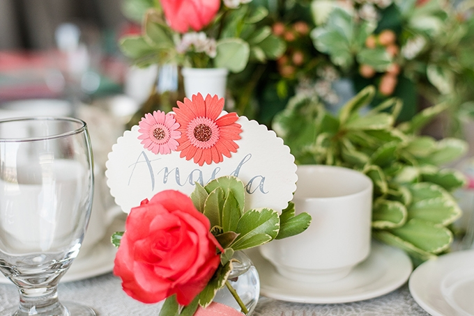 colorful garden themed bridal shower | Eric & Jamie Photography | Glamour & Grace-13