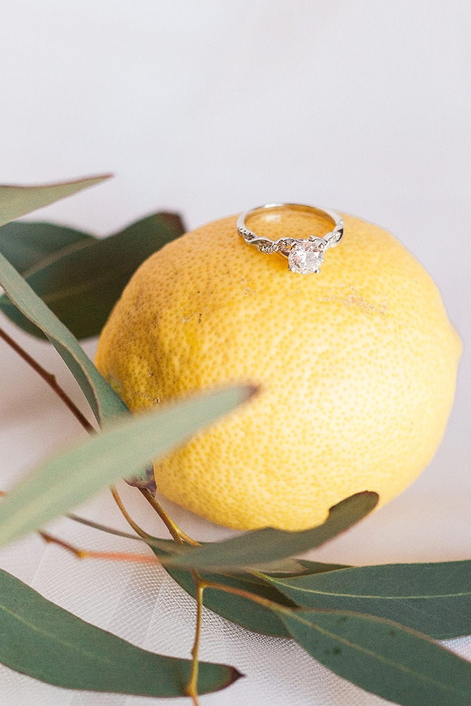 colorful lemon orchard wedding | April Maura Photography | Glamour & Grace-04