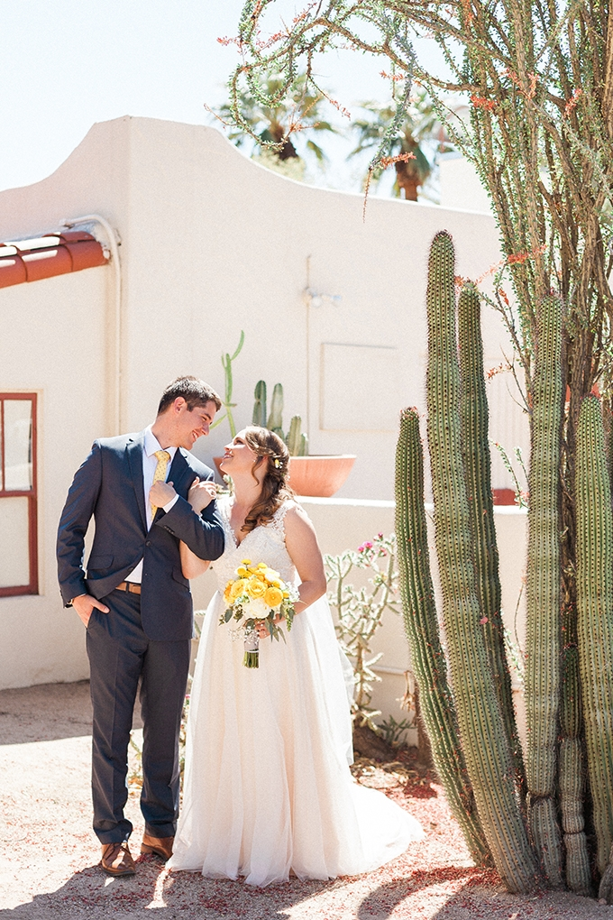 colorful lemon orchard wedding | April Maura Photography | Glamour & Grace-26