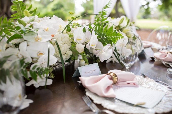 destination wedding in Sarasota at The Selby Gardens | Cat Pennenga Photography | Glamour & Grace-04