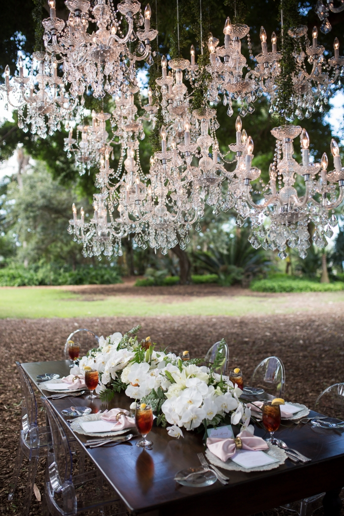 destination wedding in Sarasota at The Selby Gardens | Cat Pennenga Photography | Glamour & Grace-05