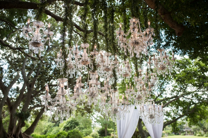 destination wedding in Sarasota at The Selby Gardens | Cat Pennenga Photography | Glamour & Grace-06