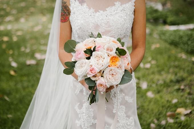 intimate lodge wedding | Jay & Jess Photography | Glamour & Grace-06