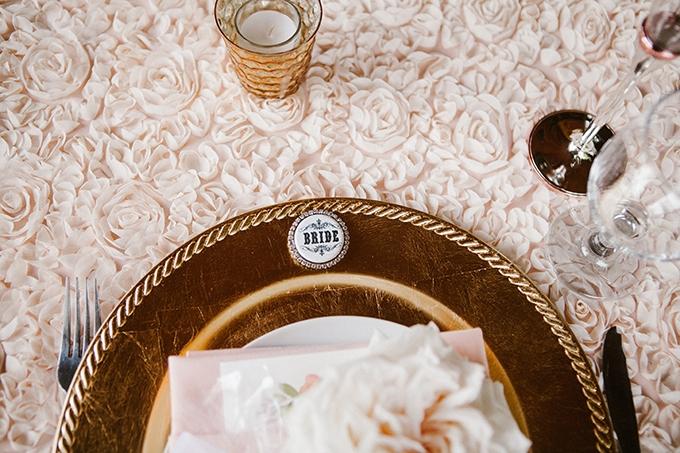 intimate lodge wedding | Jay & Jess Photography | Glamour & Grace-30