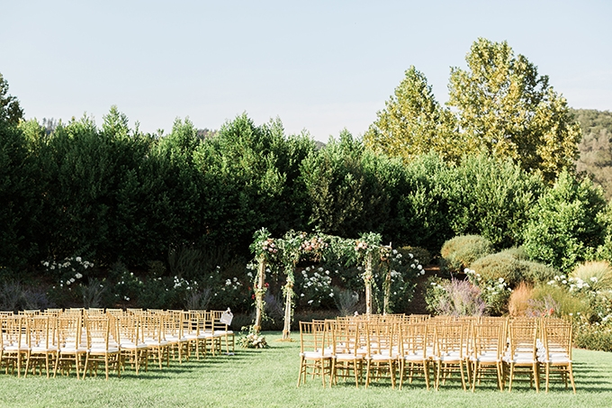 View More: http://kateanfinson.pass.us/jade-evan-wedding