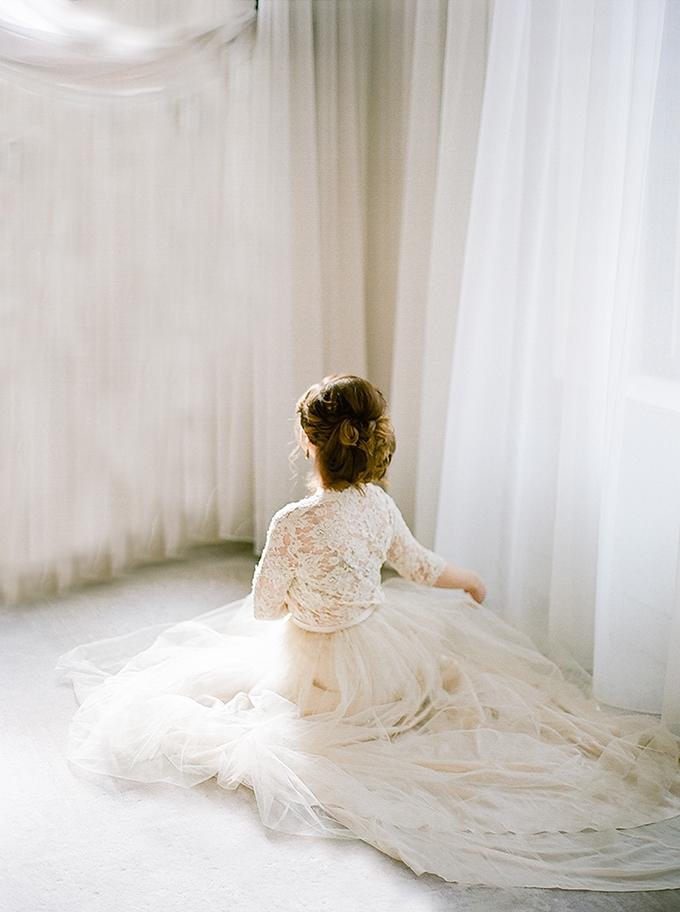 romantic film bridal session | bonphotage | Glamour & Grace-12