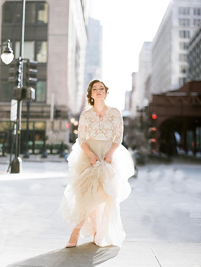 romantic film bridal session | bonphotage | Glamour & Grace-14