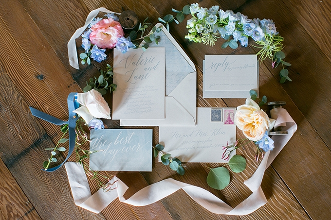 pastel farm wedding inspiration | Erin Johnson Photography | Glamour & Grace-01