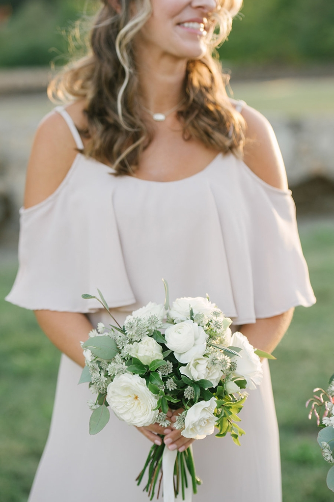 romantic Napa Valley estate wedding | Jordan Weiland Photography | Glamour & Grace-08