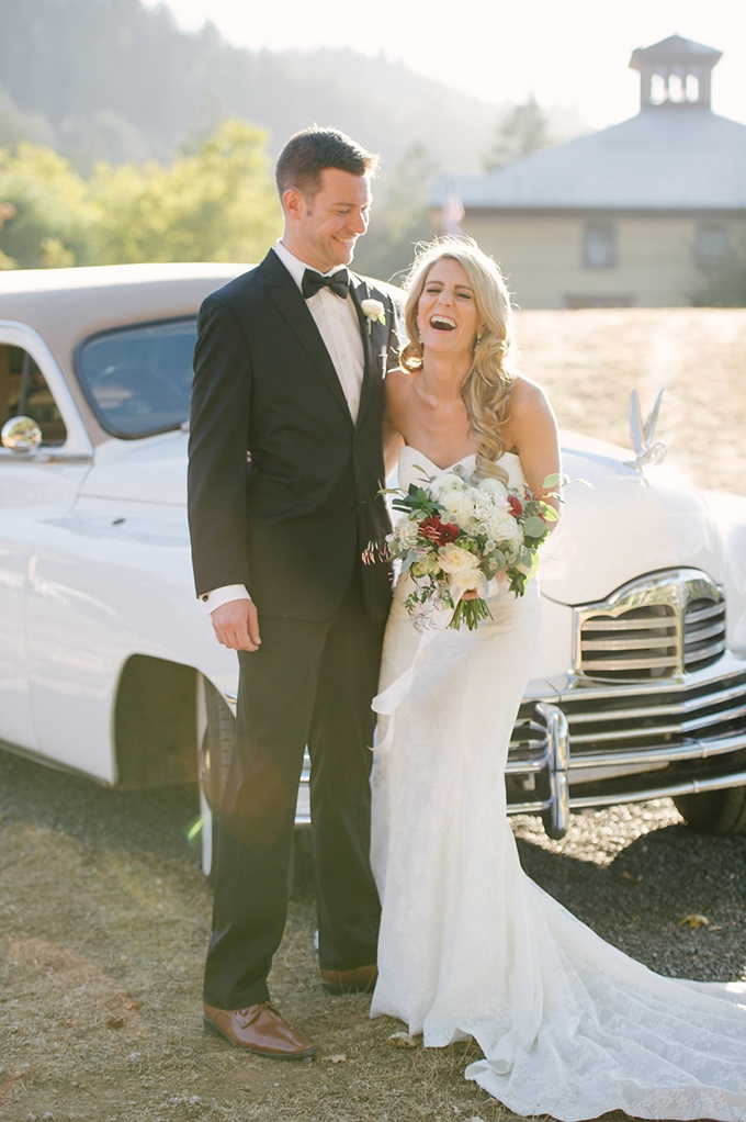 romantic Napa Valley estate wedding | Jordan Weiland Photography | Glamour & Grace-23