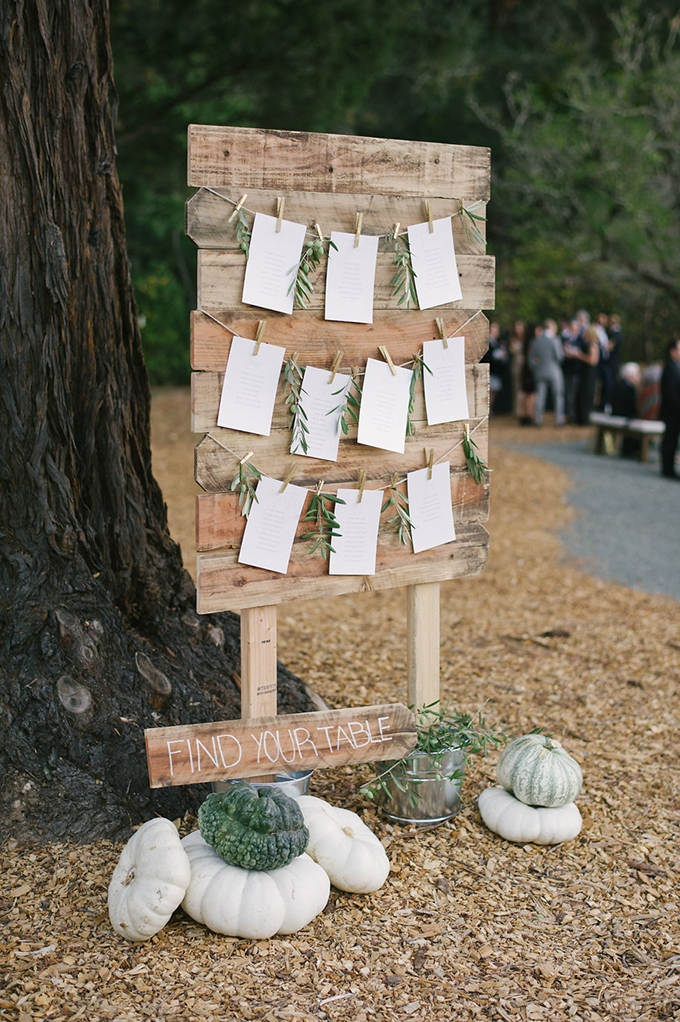 romantic Napa Valley estate wedding | Jordan Weiland Photography | Glamour & Grace-25