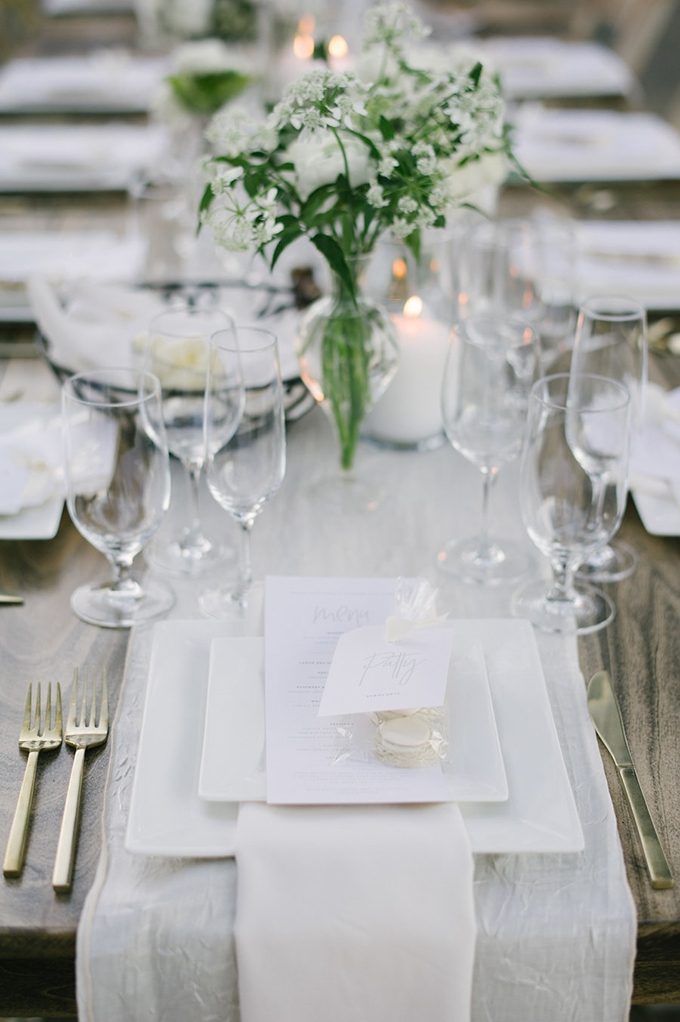 romantic Napa Valley estate wedding | Jordan Weiland Photography | Glamour & Grace-33