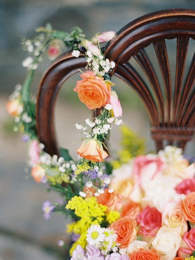 romantic summer estate wedding | Unique2Chic Photography | Glamour & Grace-02