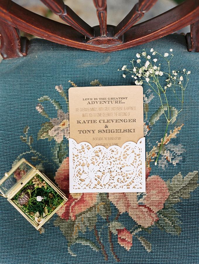 romantic summer estate wedding | Unique2Chic Photography | Glamour & Grace-03