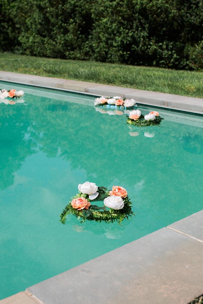 romantic summer estate wedding | Unique2Chic Photography | Glamour & Grace-22