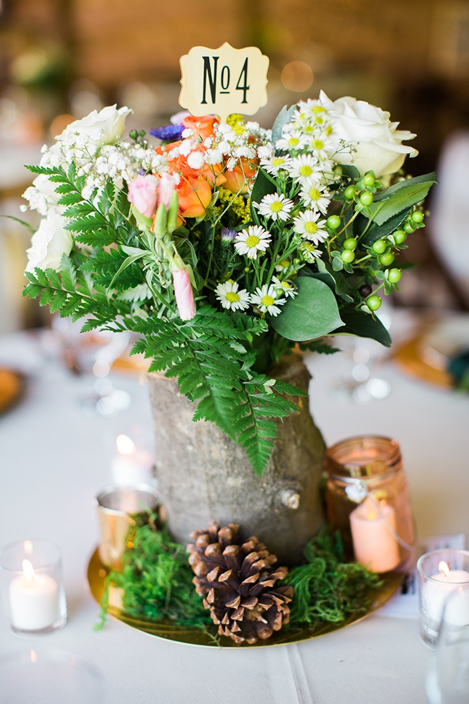 romantic summer estate wedding | Unique2Chic Photography | Glamour & Grace-24