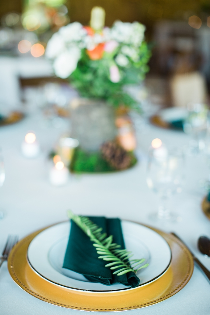 romantic summer estate wedding | Unique2Chic Photography | Glamour & Grace-26