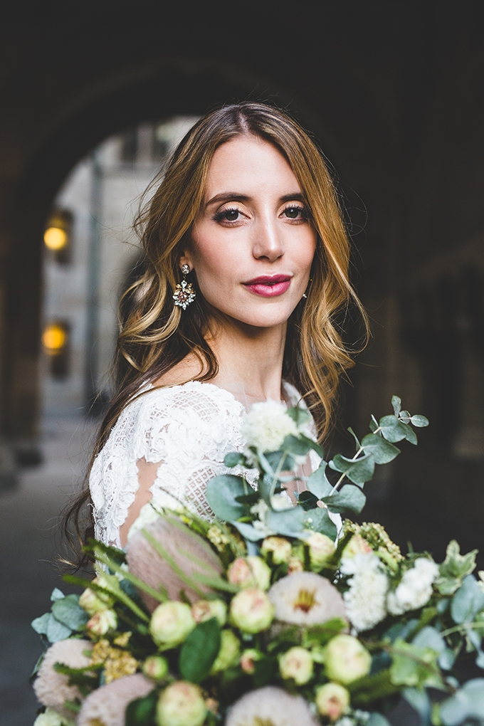 dreamy Zurich bridal shoot | PNM Photography | Glamour & Grace-03