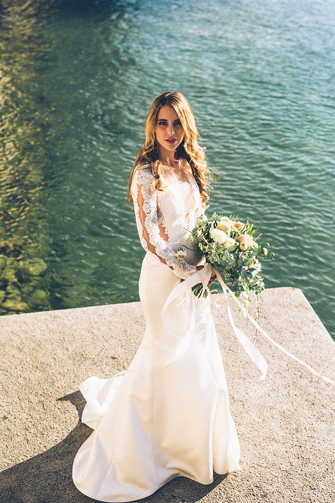 dreamy Zurich bridal shoot | PNM Photography | Glamour & Grace-06