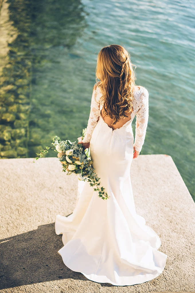 dreamy Zurich bridal shoot | PNM Photography | Glamour & Grace-08