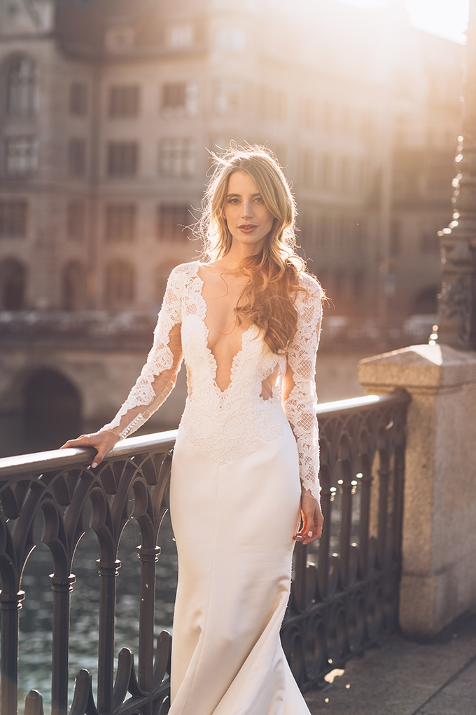 dreamy Zurich bridal shoot | PNM Photography | Glamour & Grace-13