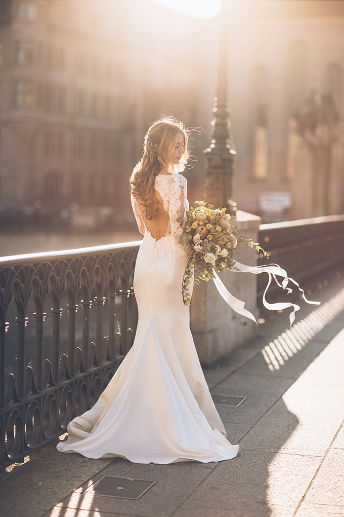 dreamy Zurich bridal shoot | PNM Photography | Glamour & Grace-15