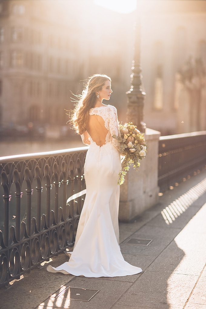 dreamy Zurich bridal shoot | PNM Photography | Glamour & Grace-17