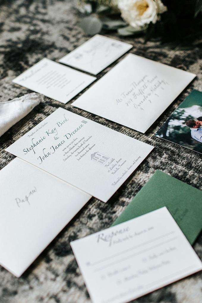 romantic Nashville wedding | Erin L. Taylor Photography | Glamour & Grace-02