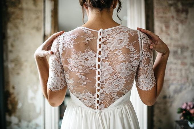 romantic Nashville wedding | Erin L. Taylor Photography | Glamour & Grace-03
