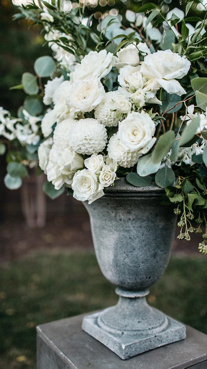 romantic Nashville wedding | Erin L. Taylor Photography | Glamour & Grace-11