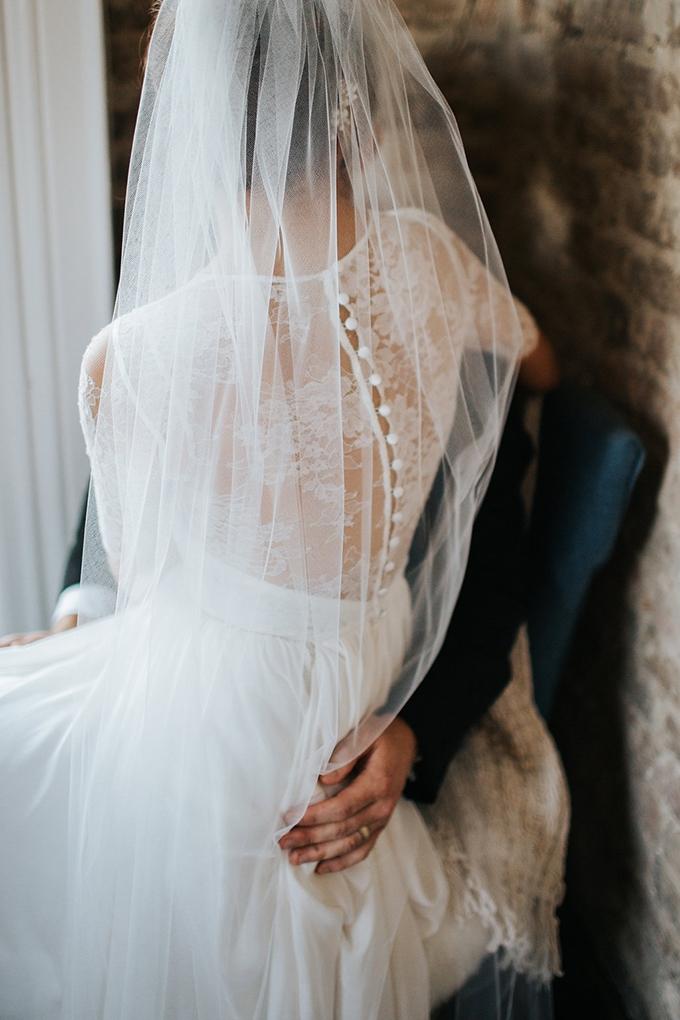 romantic Nashville wedding | Erin L. Taylor Photography | Glamour & Grace-21