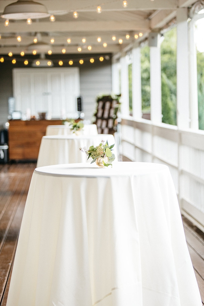 romantic Nashville wedding | Erin L. Taylor Photography | Glamour & Grace-22
