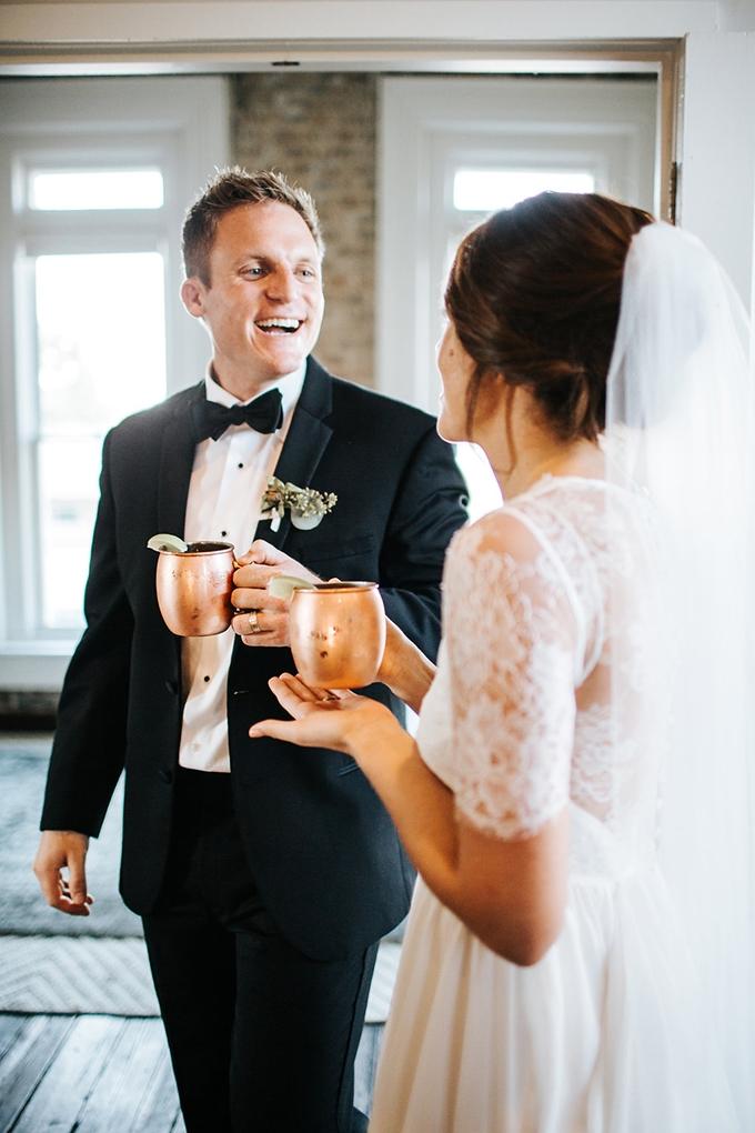 romantic Nashville wedding | Erin L. Taylor Photography | Glamour & Grace-24