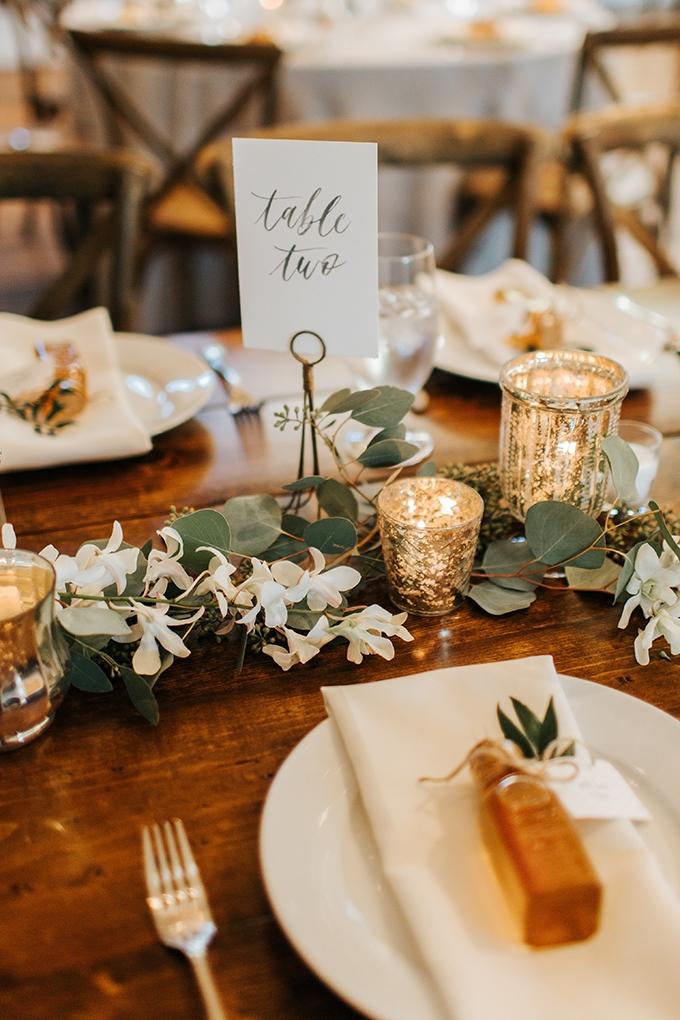 romantic Nashville wedding | Erin L. Taylor Photography | Glamour & Grace-27