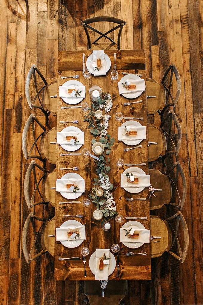 romantic Nashville wedding | Erin L. Taylor Photography | Glamour & Grace-28