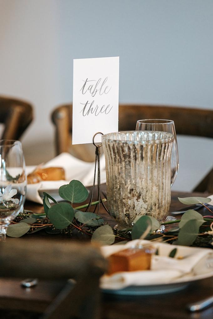 romantic Nashville wedding | Erin L. Taylor Photography | Glamour & Grace-32