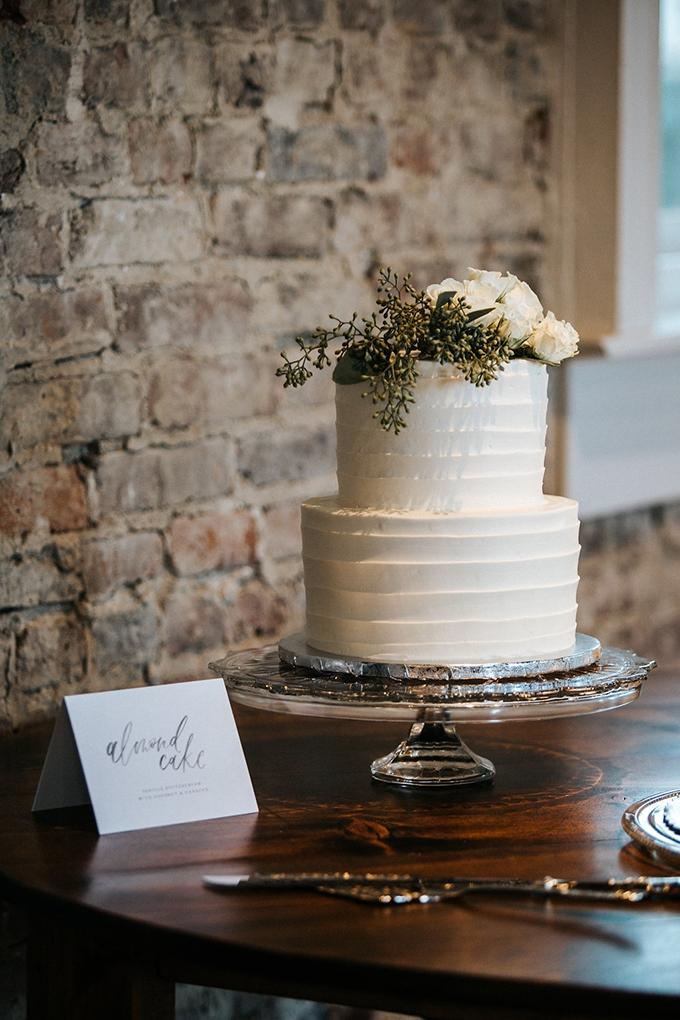 romantic Nashville wedding | Erin L. Taylor Photography | Glamour & Grace-33