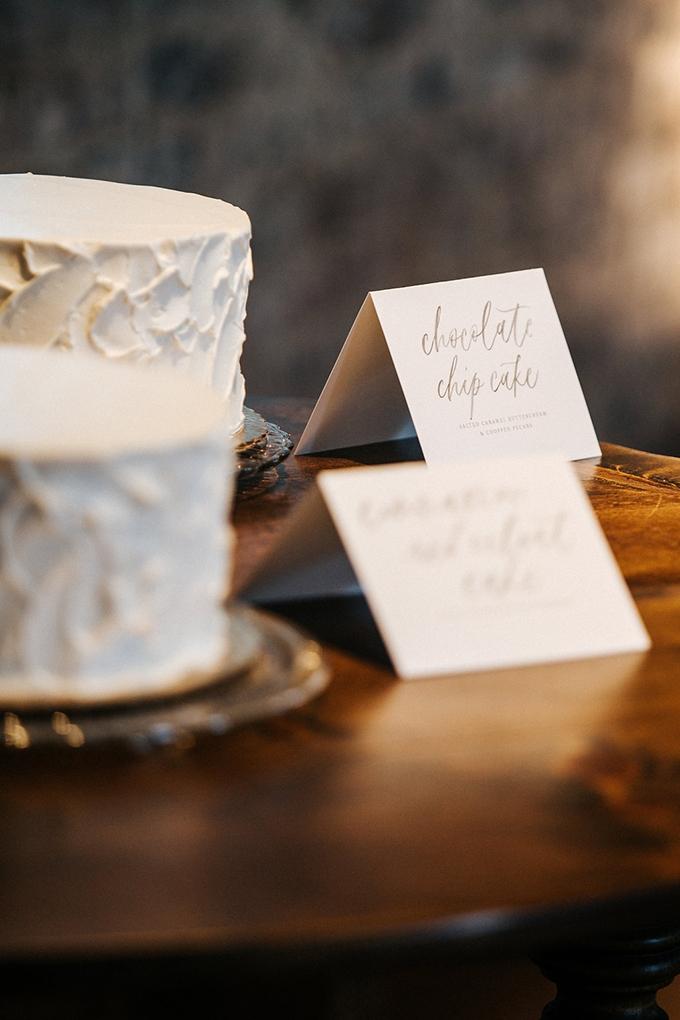 romantic Nashville wedding | Erin L. Taylor Photography | Glamour & Grace-34
