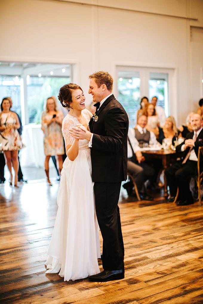 romantic Nashville wedding | Erin L. Taylor Photography | Glamour & Grace-35
