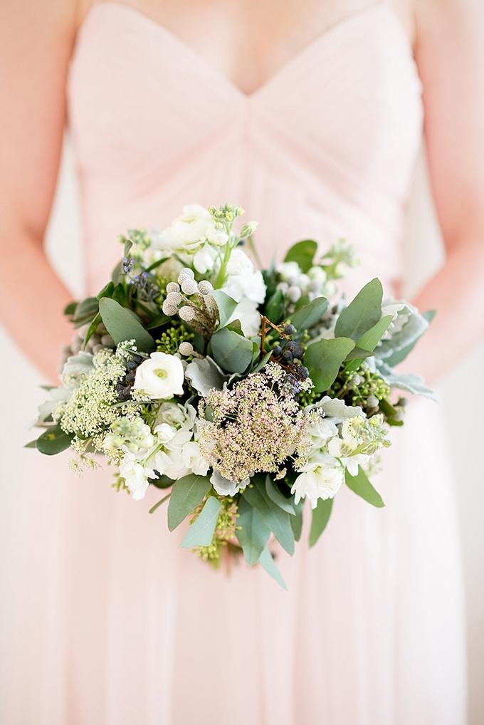 elegant blue and white wedding inspiration   Mikkel Paige Photography   Glamour & Grace-09