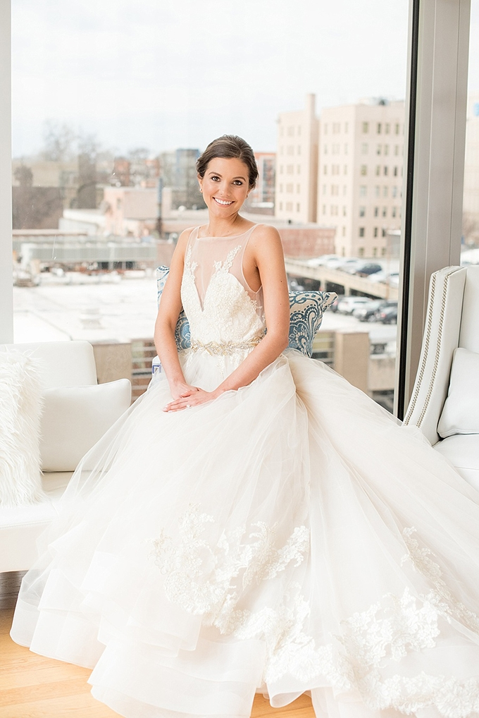 White And Yellow Wedding Dress 91 Luxury elegant blue and white