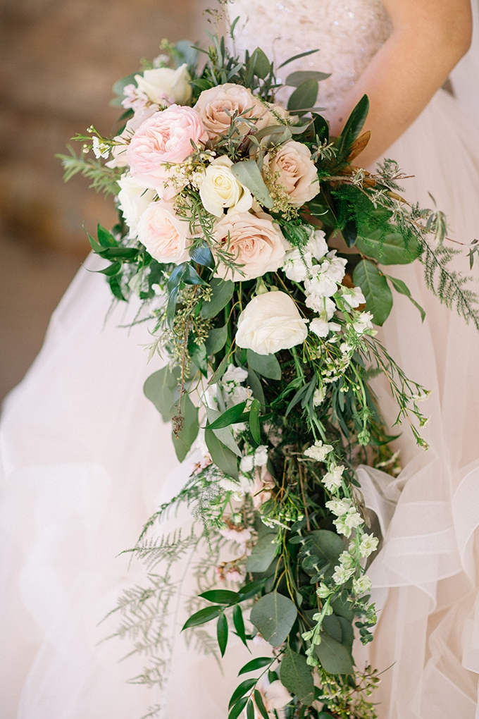 romantic industrial wedding inspiration | Revival Photography | Glamour & Grace