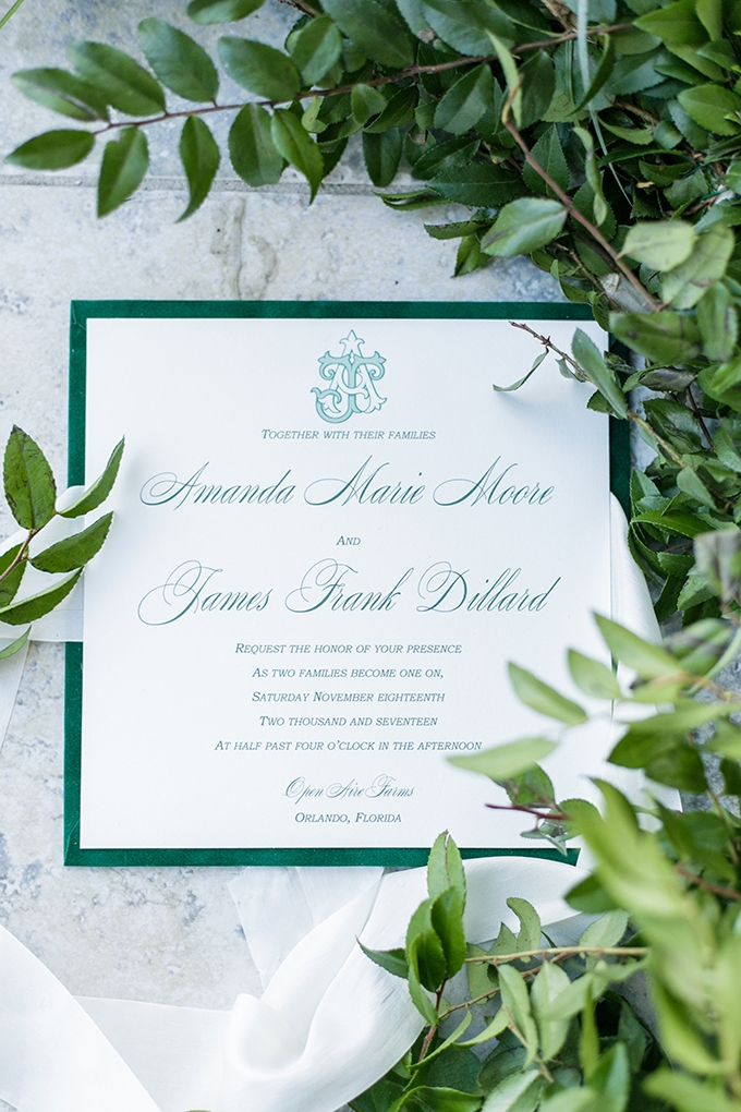 summer estate wedding inspiration   Bumby Photography   Glamour & Grace