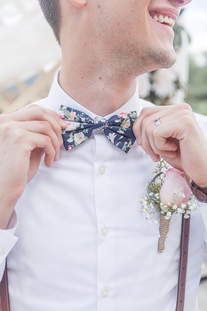 rustic blush wedding   Kir Tuben   Glamour & Grace